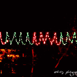 festival festivity durga_puja