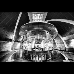 kvb cologne metro underground architecture