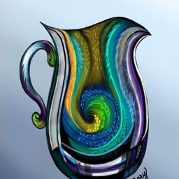 sketch digitaldrawing art drawing digitalcreations