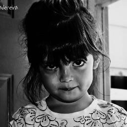 mood dark littlegirl beautiful
