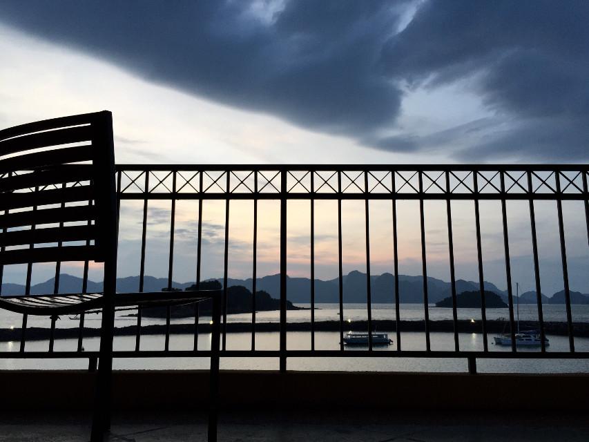 坐看风云变