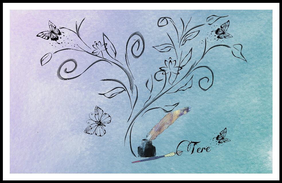 #pencilart  #me #inspiration  #cute