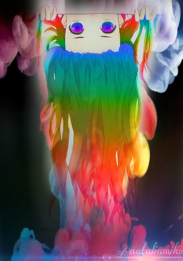 #colorsplash #music #photography #pencilart #love #emotions #snow #fotografia #like #kawaiigirl  #colorplay