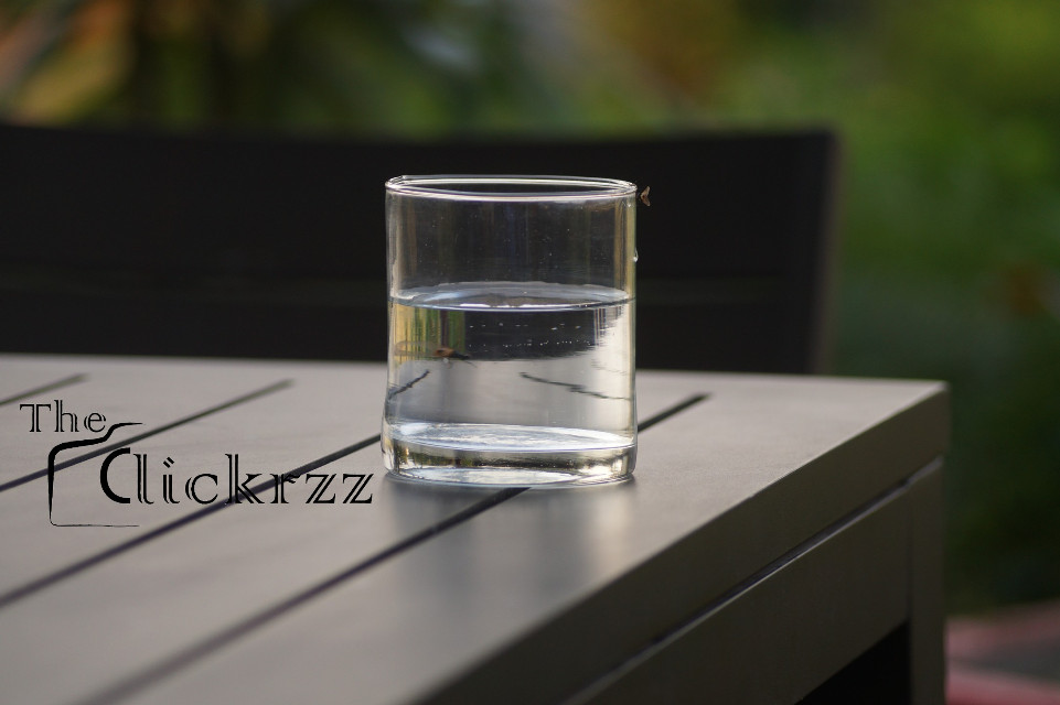 #photography , #glass , #Theclickrzz...