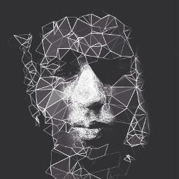 polygoneffect