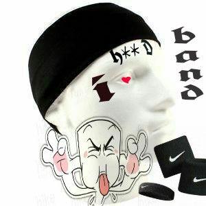 Head band😘😘