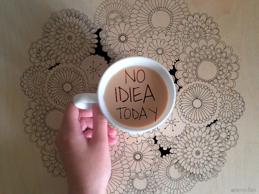 #photography #spherical #idea #hand #cup #pattren #drawon #zentangleart #inspiration #goodmorning #design