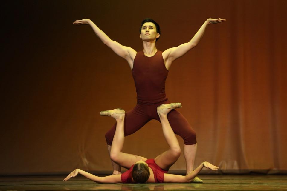 #freetoedit #ballet #dance #photography