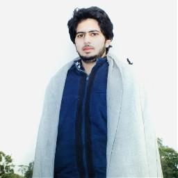 picsart arabic pathan winter day