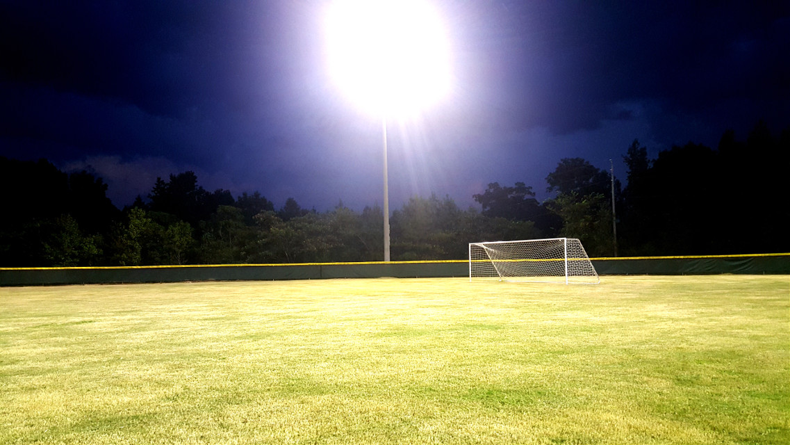 #nature #photography #soccer   #summer
