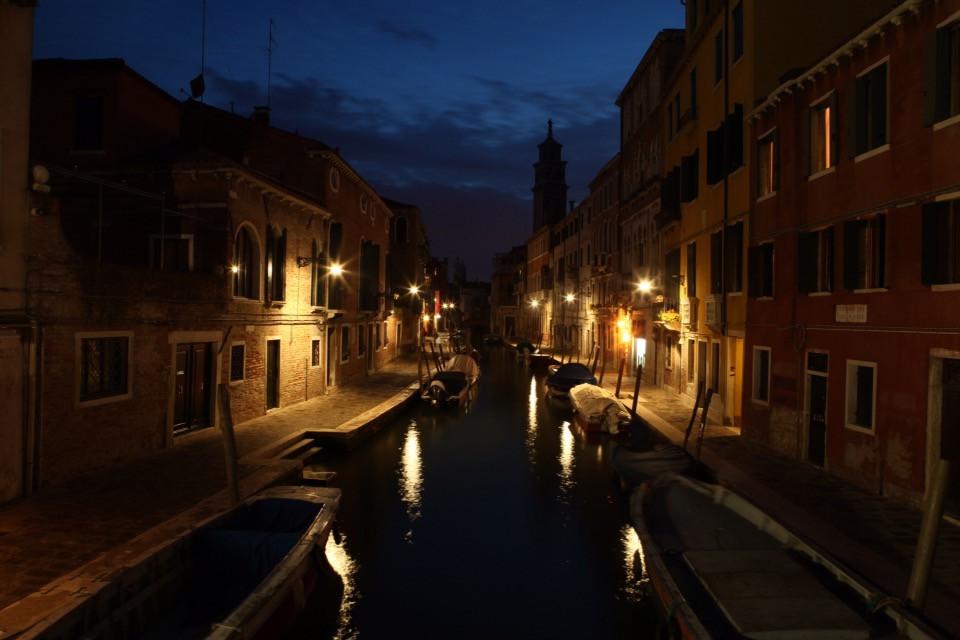 #freetoedit #landscape #city #night #beautiful #photography
