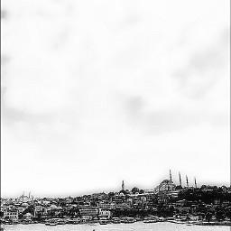 istanbul turkey türkiye turkei t