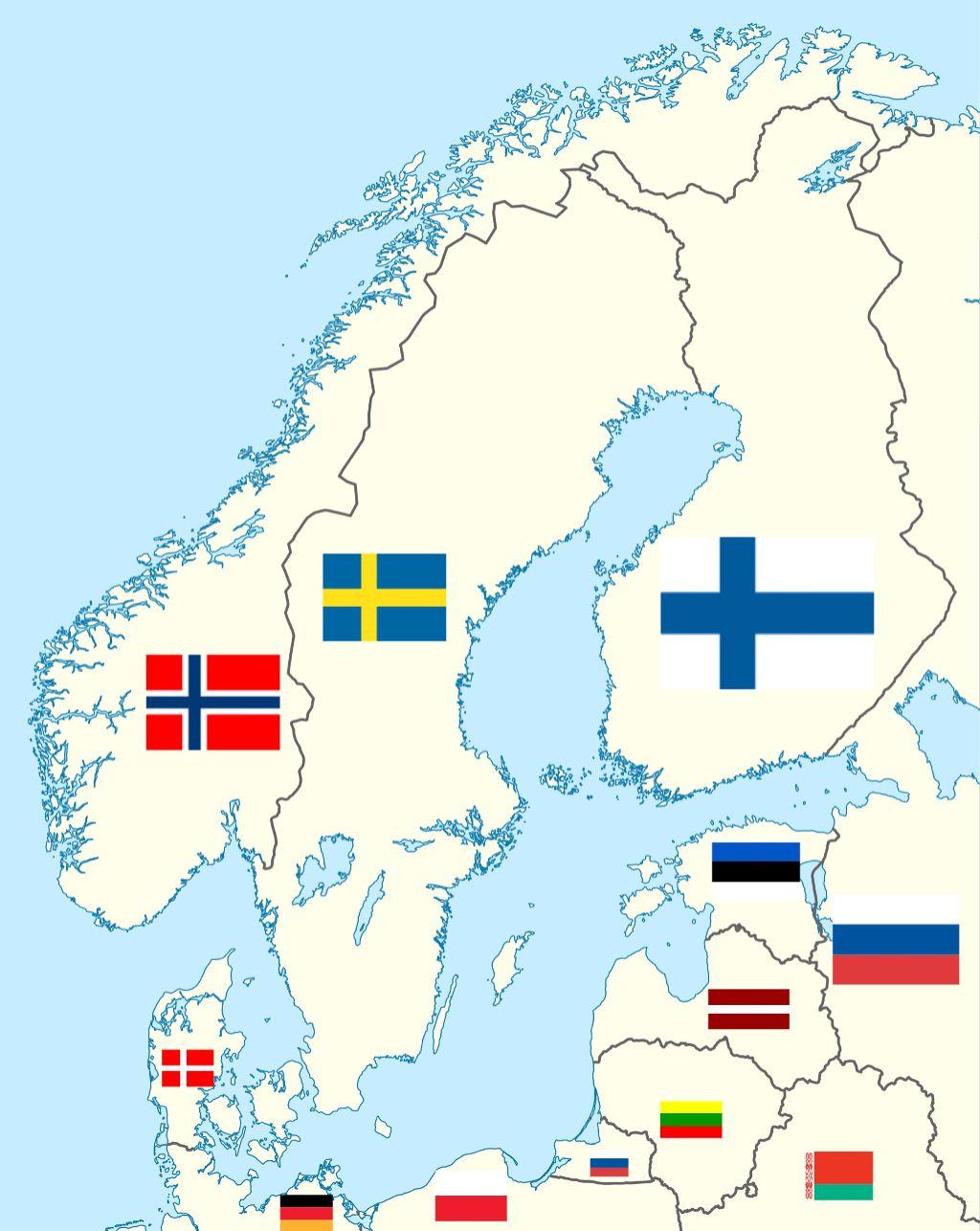 Scandinavia On Map on scandinavian peninsula map, scaninavia map, new zealand on map, swedish on map, norway map, bergen on map, sheboygan on map, baltic sea on map, british america on map, benelux on map, mountain states on map, scandinavian highlands on map, mongolia on map, preikestolen on map, alps on map, middle ages on map, iberian peninsula on map, british empire on map, the tropics on map, danube river on map,