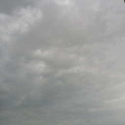 photography mywindowview clouds freetoedit