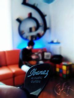 home love music