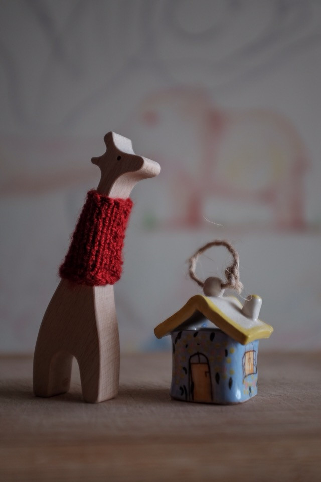 #freetoedit #wooden #animals #toys #photography #kids
