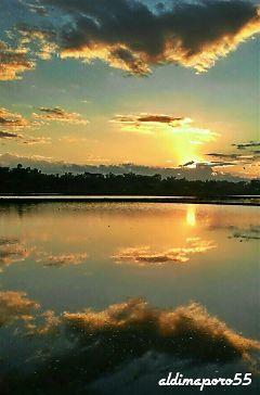 ph photography n nature sunrise