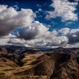 hellcanonyon thezqar mountain vayotsdzor armenia