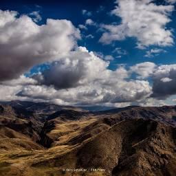 hellcanonyon thezqar mountain vayotsdzor armenia nikon