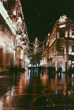 newyear christmas vscocam vscogood azerbaijan