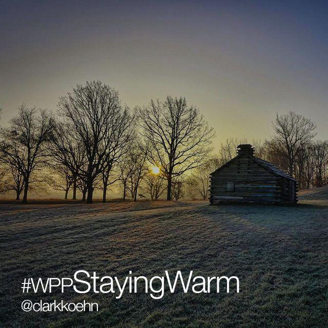 stay warm photos