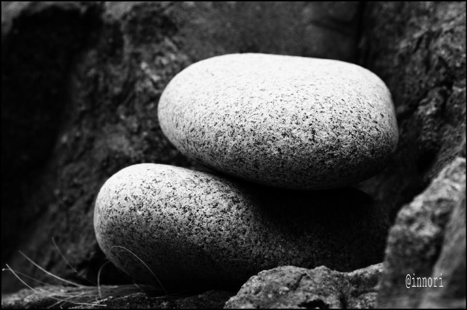 #blackandwhite #photography #stone _keep reading 😉
