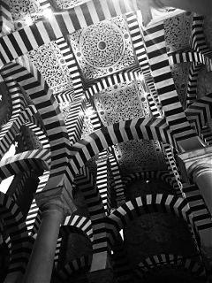 symmetry dailyinspiration italy rocchetta