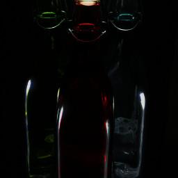 freetoedit colorful photography lightpaint light