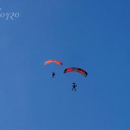 colorcontrast emotions freetoedit parachute