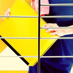 hands picsart colorful colorvibe colorcontrast