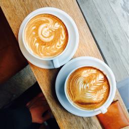 latteart coffee worldchampion cafe cafelatte