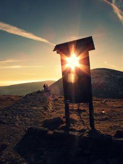 photography nature sun sunlight sunset