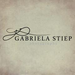 gabriela-stiep