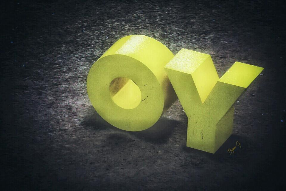"""Oy Vey"" #acreativevisual"