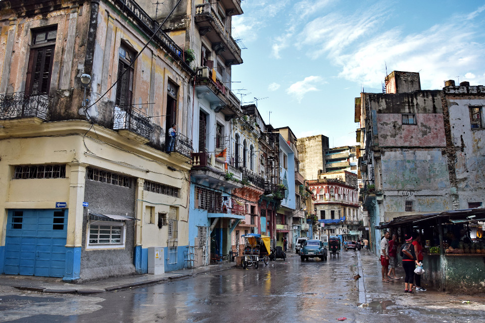 #habana#old#town#travel#photographie
