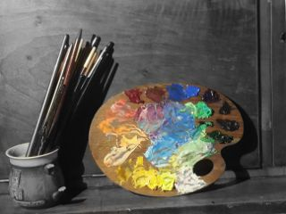 art paint photography painting oilpainting
