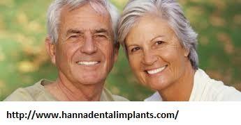 dental implant cost houston