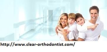 orthodontist houston