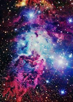 galaxy colorsplash