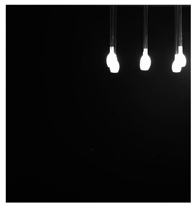 Reposting for #dailyinspiration   #minimal #lights