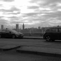 london bridge grey bigben housesofparliament