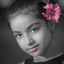 photo photography portrait oman omanbeauty