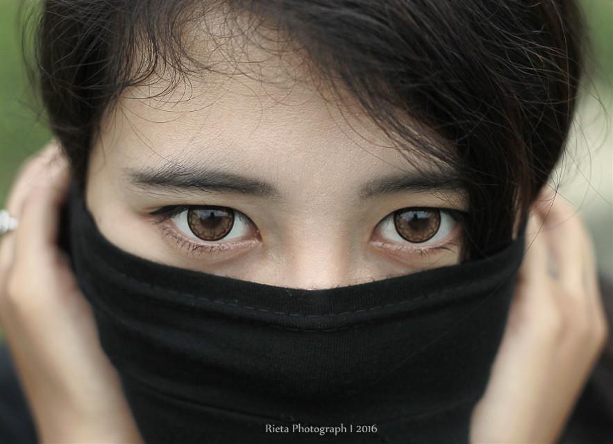 My eyes #photography  #vintage  #nature  #oldphoto