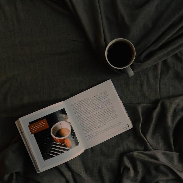 #mycoffee_diary  #coffee  #onthetable  #flatlay
