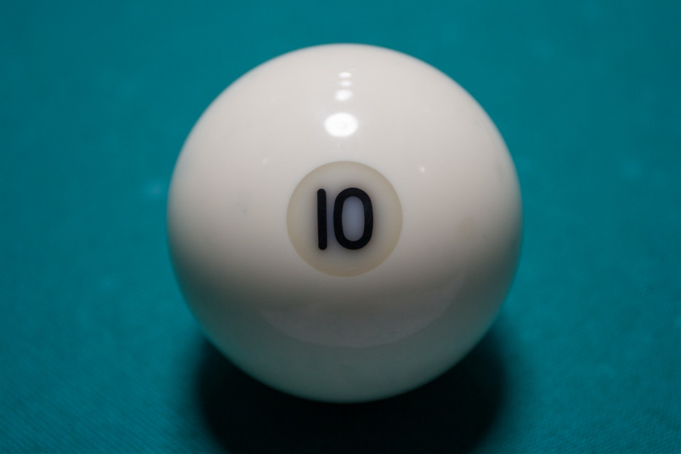 #freetoedit  #billiard  #ball #10