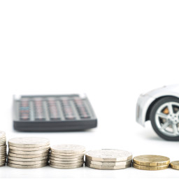 microstock car finance financial calculator coins photooftheday money investing photography