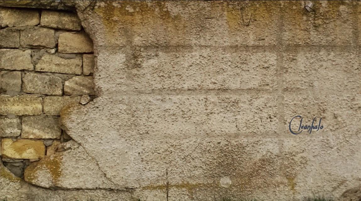 #photography #wall #bricks #old #texture