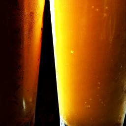 light ipa brewery craftbeer tenbarreljoe