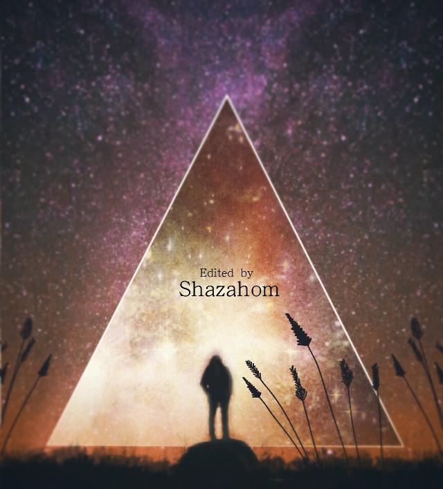 #shazahom1  #edited  #shapecrop  #design  #illusion  #freetoedit #clipart