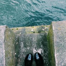 freetoedit paris water france shoes